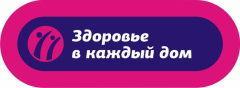 Комментарии. anasko04