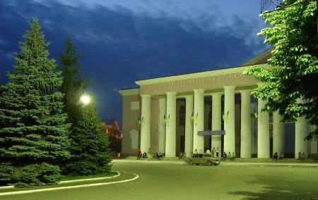 Коментарі. ufs-1@ukr.net